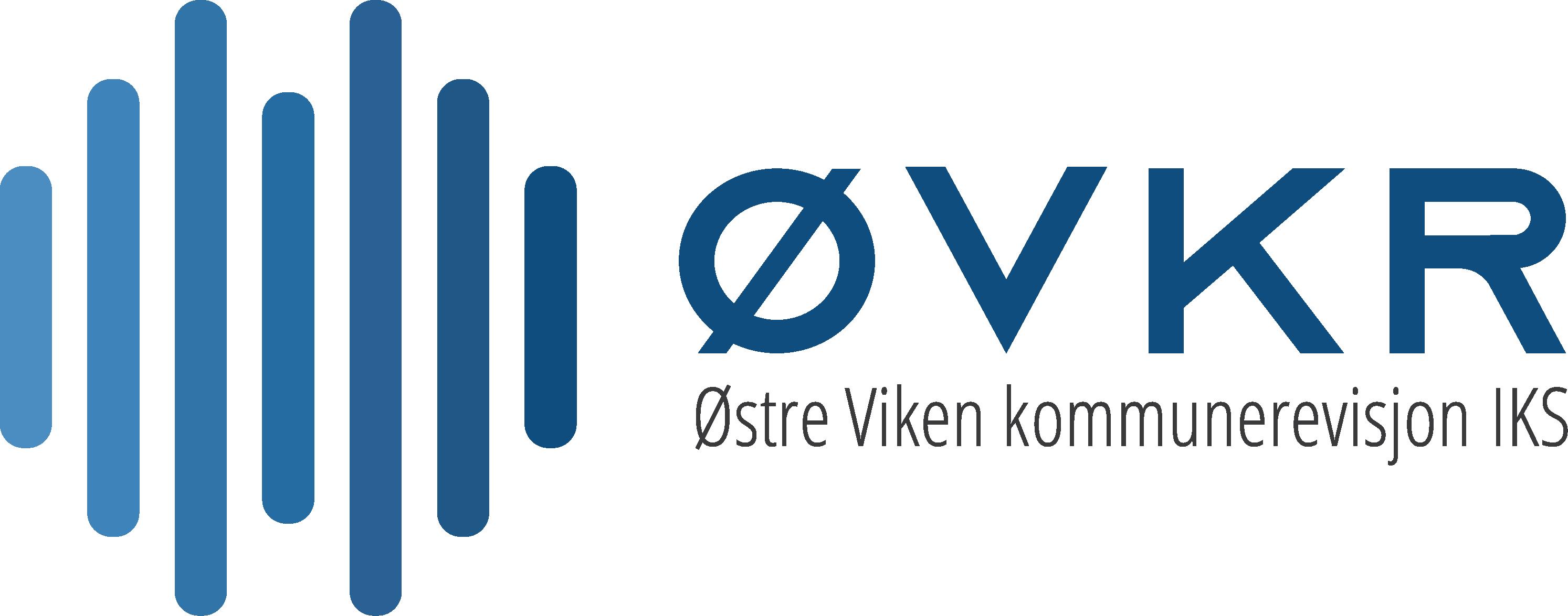 Østre Viken Kommunerevisjon IKS
